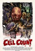 Cell Count (2012) Poster #1 Thumbnail