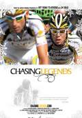 Chasing Legends (2010) Poster #1 Thumbnail