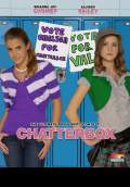 Chatterbox (2010) Poster #1 Thumbnail