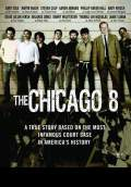 The Chicago 8 (2012) Poster #1 Thumbnail