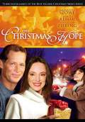 The Christmas Hope (2009) Poster #1 Thumbnail