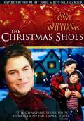 The Christmas Shoes (2002) Poster #1 Thumbnail