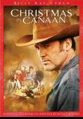 Christmas in Canaan (2009) Poster #1 Thumbnail