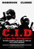 C.I.D - Cops In Disguise (2013) Poster #1 Thumbnail
