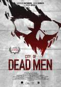 City of Dead Men (2016) Poster #2 Thumbnail
