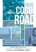 The House on Coco Road (2017) Poster #1 Thumbnail
