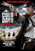 A Cold Day in Hell (2011) Poster #1 Thumbnail