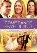 Come Dance at My Wedding (2009) Poster #1 Thumbnail