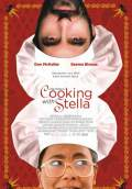Cooking with Stella (2010) Poster #1 Thumbnail