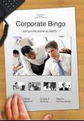 Corporate Bingo (2012) Poster #1 Thumbnail