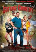 Cottage Country (2012) Poster #1 Thumbnail