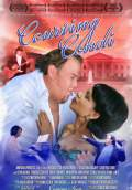 Courting Condi (2009) Poster #1 Thumbnail