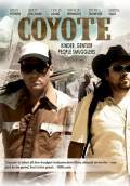 Coyote (2007) Poster #1 Thumbnail
