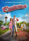 Crackerjack the Movie (2013) Poster #1 Thumbnail