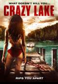 Crazy Lake (2017) Poster #1 Thumbnail