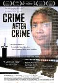 Crime After Crime (2011) Poster #1 Thumbnail