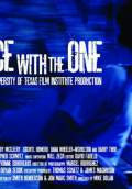 Dance With the One (2010) Poster #1 Thumbnail