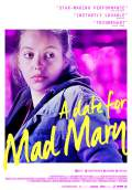 A Date for Mad Mary (2016) Poster #1 Thumbnail