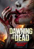 Dawning of the Dead (2017) Poster #1 Thumbnail