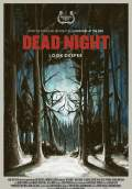 Dead Night (2017) Poster #1 Thumbnail