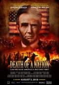 Death of a Nation (2018) Poster #1 Thumbnail