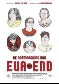 The Deflowering of Eva van End (2012) Poster #1 Thumbnail