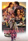 Dependent's Day (2016) Poster #2 Thumbnail