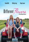 Different Flowers (2017) Poster #1 Thumbnail