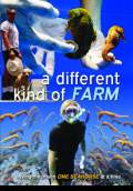 A Different Kind of Farm (2014) Poster #1 Thumbnail