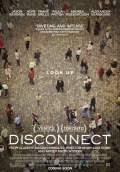 Disconnect (2013) Poster #1 Thumbnail