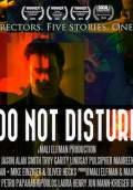 Do Not Disturb (2011) Poster #1 Thumbnail