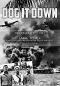 Dog It Down (2013) Poster #1 Thumbnail