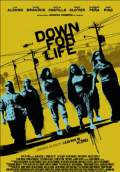 Down For Life (2009) Poster #1 Thumbnail