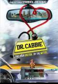 Dr. Cabbie (2014) Poster #1 Thumbnail