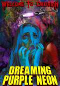 Dreaming Purple Neon (2016) Poster #1 Thumbnail