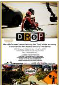 Drop: My Life Downhill  (2012) Poster #1 Thumbnail