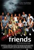 Dysfunctional Friends (2012) Poster #1 Thumbnail