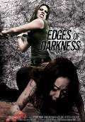 Edges of Darkness (2008) Poster #4 Thumbnail