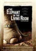 The Elephant in the Living Room (2010) Poster #2 Thumbnail