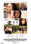 Empire of Dirt (2013) Poster #1 Thumbnail