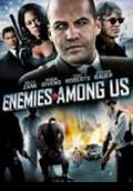 Enemies Among Us (2010) Poster #1 Thumbnail
