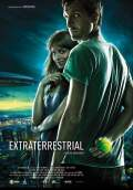 Extraterrestrial (2012) Poster #1 Thumbnail