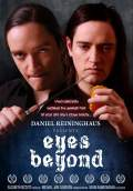 Eyes Beyond (2010) Poster #1 Thumbnail