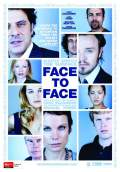 Face to Face (2011) Poster #1 Thumbnail