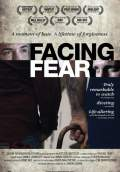 Facing Fear (2013) Poster #1 Thumbnail
