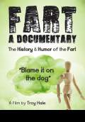Fart: A Documentary (2016) Poster #1 Thumbnail
