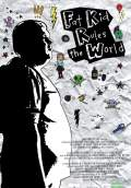 Fat Kid Rules the World (2012) Poster #1 Thumbnail