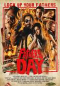 Father's Day (2011) Poster #2 Thumbnail