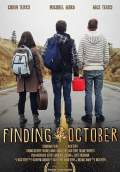 Finding October (2016) Poster #1 Thumbnail