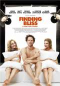 Finding Bliss (2010) Poster #1 Thumbnail